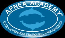logo_aa_refl